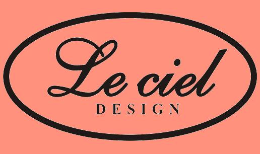 Leciel Design
